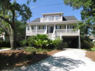 1318 Thistle St - 'Finally!', Isla de Edisto