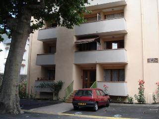 Appartement 2 pièces à Vernet les bains, Vernet-Les-Bains