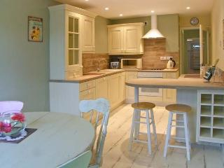Broc Môr, Cemaes Bay Holiday Cottage