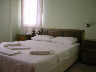 Garden Room for 3 people, Dalyan