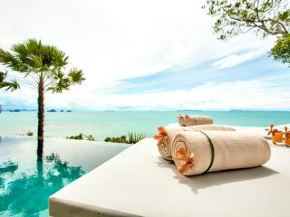 The Headland Samui Villa 2, Ko Samui