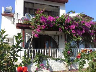 Villa Tina Datca
