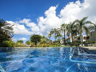 Palms at Wailea #1508 Panroamic Ocean Views 2/2 Sleeps 6 Great Rates
