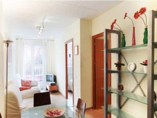 BCN-RENTALS for  Old Town Ramblas 3, just 7 minutes from Ramblas