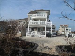 1822 Maryland Avenue 8779, Cape May