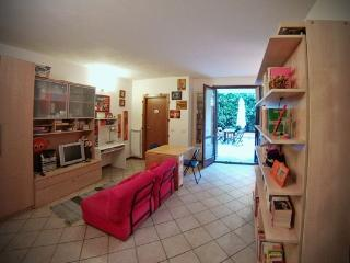 Lovely whole flat in Florence!, Florencia