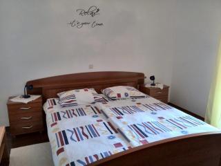 Raffaello - Room 2, Kampor