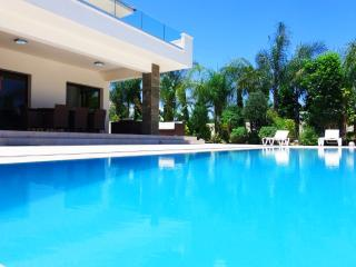 PRCK1 Villa Demetra - Platinum Collection, Protaras