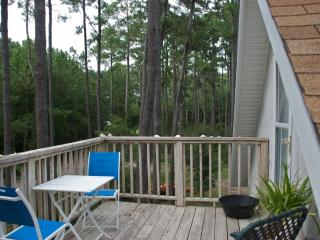 My Sapelo Retreat-Leave the World Behind