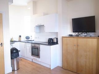 Private Marble Arch/Bayswater Studio, Zone 1, London
