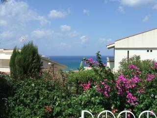 villa Aliotis a 200 metri dal mare Guest House, Alcamo