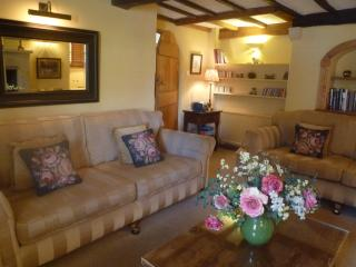 Welcome Cottage, Bourton-on-the-Water