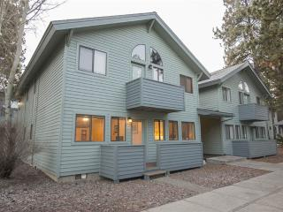 #5E Powder Village Condo, Sunriver