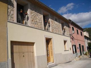 Villa Bella Mirada, Caimari