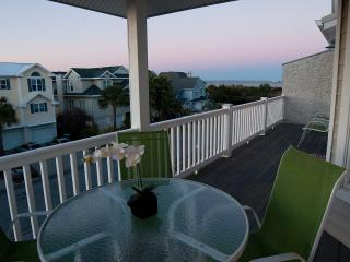 Officers View Ocean View Home *No Hidden Fees*