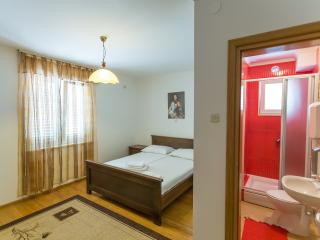 Room in Mlini (7 km from Dubrovnik)