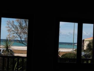 Appartamento fronte spiaggia Lido