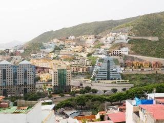 Dafne, Santa Cruz de Tenerife