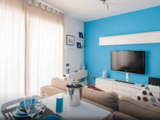 Moderno y bonito loft con todas las comodidades, Barcelona