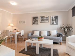 COZY APARTMENT Sant Antoni Market, Barcelona