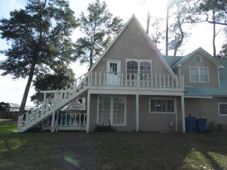 TERRY COVE LODGE - UNIT C, Orange Beach