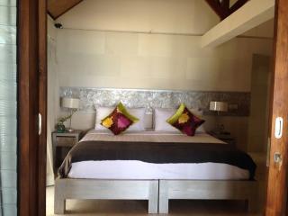 Lembongan Aqua Villas - Villa Chantique, Nusa Lembongan