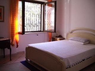 Castellabate - Appartamento Chris, Santa Maria di Castellabate