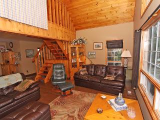 Casa Norte cottage (#932), Dyers Bay