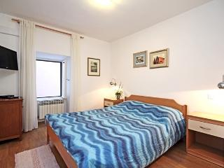 Lion apartments-Main house-Room for 2, Zaton