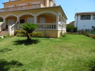 Villa Sa Marina Moncho, Port d'Alcudia