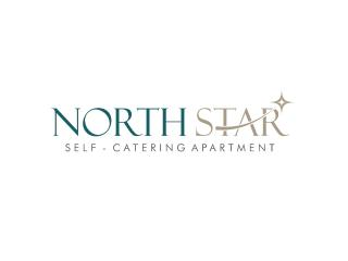 North Star Apartment - Heart of St Andrews apartments