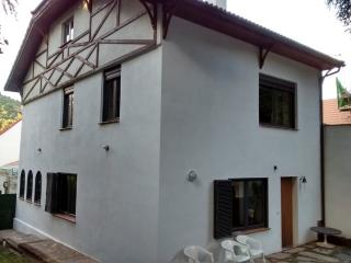 Casa Honorato, San Rafael