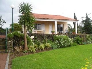 Cottage #2 Quinta das Acacias, Livramento