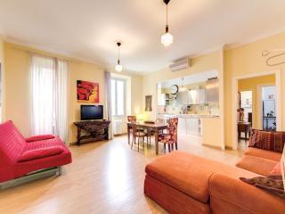 Sibilla Apartment