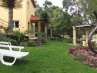 Cottage #3-Quinta das Acacias, Livramento