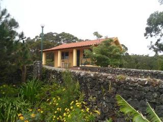 Cottage #4-Quinta das Acacias, Livramento