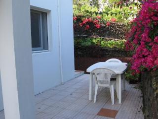 Cottage #5-Quinta das Acacias, Livramento