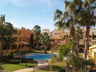 Club Calida Beach Resort, Mar de Cristal