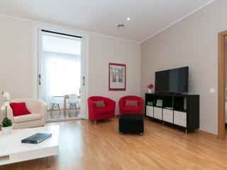 Pelayo Deluxe 4 (BCN54 Apartment Rentals), Barcelona