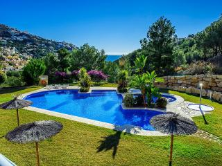 Casa Noosa-A qualty property by ResortSelector, Altea