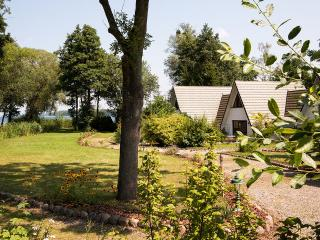 Das Haus am See Schwerin