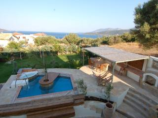 A dream like place in Evia only 1h from Athens, Marmari
