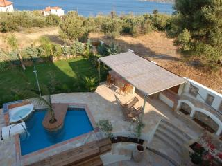Live your dream  1h from Athens in a loft in Evia, Marmari