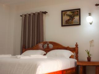 Baan Opun Garden Resort - Villa 6, Hua Hin