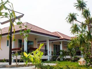 Baan Opun Garden Resort - Villa 2