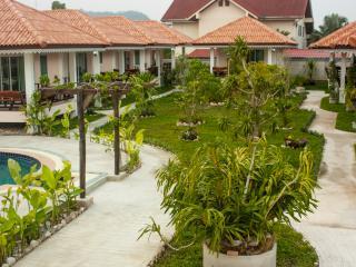 Baan Opun Garden Resort - Villa 4, Hua Hin
