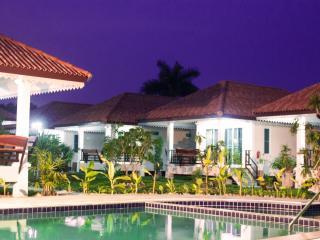 Baan Opun Garden Resort - Villa 5