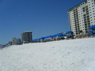 Regency Towers 1224, Panama City Beach