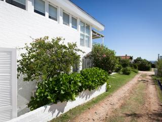 Bright and Modern 4 Bedroom House in Jose Ignacio