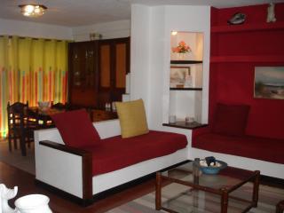 Nice apartment near the beach and golf courses, Vilamoura